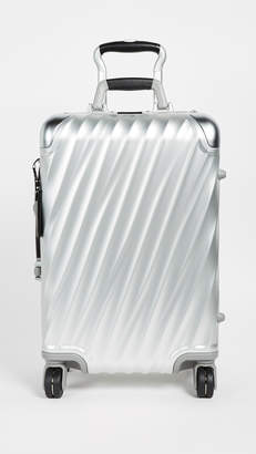 Tumi International Carry On