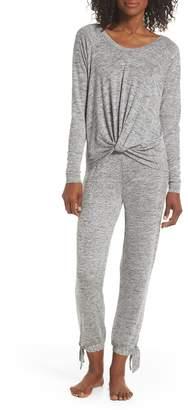 e3668b4a24 UGG Gray Women s Pajamas - ShopStyle