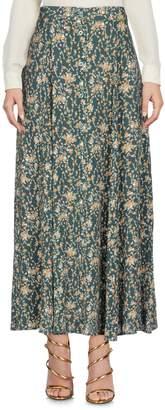 Kontatto Long skirts