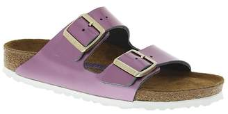 Athleta Arizona Soft Footbed by Birkenstock®