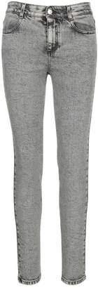 Stella McCartney Jeans Slim