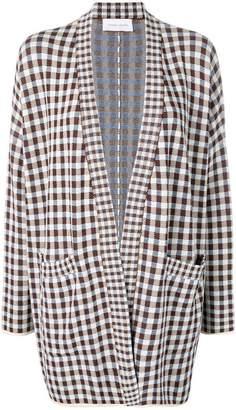 Christian Wijnants Kameko jacket