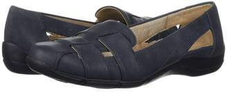 LifeStride Dee Women's Shoes