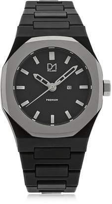 Premium Collection A-Pr01 Watch
