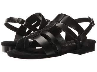 Walking Cradles Frisky Women's Sandals