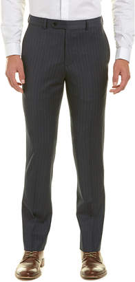 Brooks Brothers Regent Fit Suit Trouser