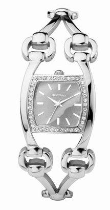 BCBGirls レディースgl4045バングル腕時計