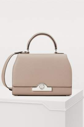 Moynat Rejane handbag
