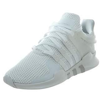 adidas Women's EQT Support ADV Running Shoe