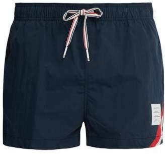 5d7076e16bddc Thom Browne Swimsuits For Men - ShopStyle Australia