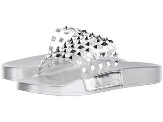 Katy Perry The Tatum Women's Shoes