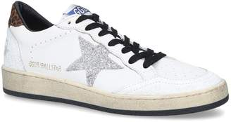 Golden Goose Ball Star V3 Sneakers