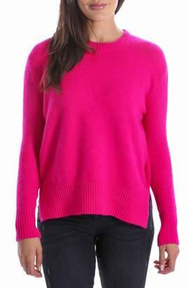 KUT from the Kloth KUT form the Kloth Alisha Sweater