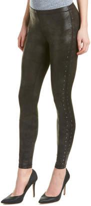 Pam & Gela Studded Legging