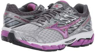Mizuno Wave Paradox 4 Women's Running Shoes