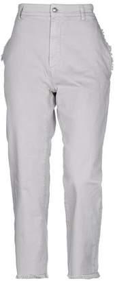 Etro Denim trousers
