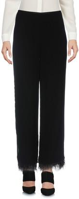 Jucca 3/4-length shorts - Item 13171051NL