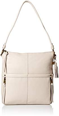 The Sak The Collective Suri Bucket Bag