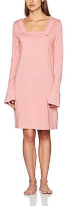 Lovable Women's Easy Style Nightwear Nightie