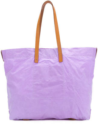 Ally Capellino Billy tote bag