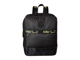 Dr. Martens Large Groove DNA Backpack