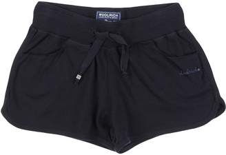 Woolrich Shorts - Item 36903039LE