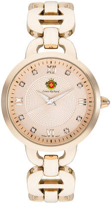 Felina Louis Richard Women's Watch