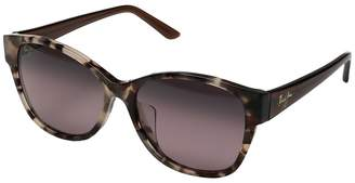 Maui Jim Summer Time Fashion Sunglasses