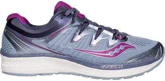 Saucony Triumph Iso 4 Running Shoe - Women's