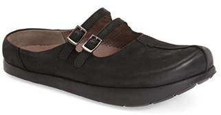 Kalso Earth ® Kalso Earth ® 'Kharma' Slip-On Mule $144.95 thestylecure.com