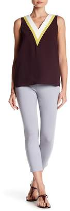 Insight Lightweight Scuba Cropped Pants