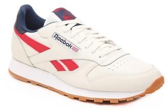 Reebok Classic Sneaker - Men's