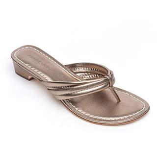b9997c45712 Bernardo Gray Women s Shoes - ShopStyle