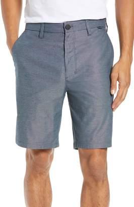 Hurley Dri-FIT Breathe Shorts