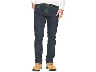 Timberland Modern Grit-N-Grind Flex Denim Slim Fit Work Pants