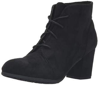 Madden Girl Women's Torch Ankle Bootie $22.68 thestylecure.com