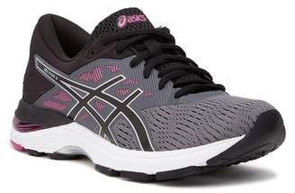 Asics GEL-Flux 5 Running Sneaker