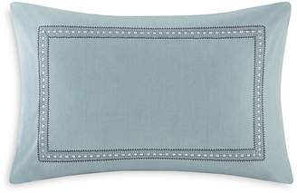"Echo Larissa Decorative Pillow, 13"" x 20"""