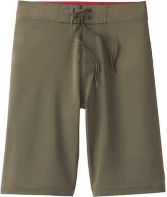 Prana Sediment Board Short - Men's