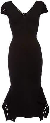Roland Mouret Armstrong Dress