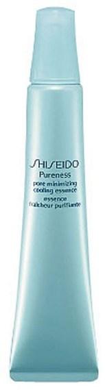 Shiseido 'Pureness' Pore Minimizing Cooling Essence