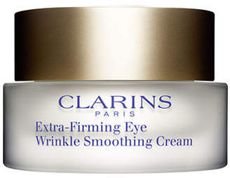 Clarins Advanced Extra-Firming Eye Contour Cream