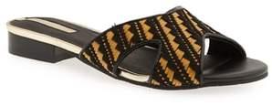 Kenneth Cole New York Viveca 2 Slide Sandal