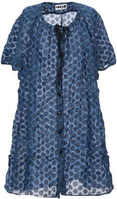 Hache Short dresses - Item 34959158OR