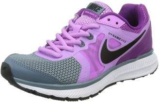 Nike womens zoom winflo running trainers 684490 sneakers shoes (US 7, )