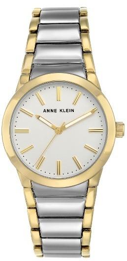 Anne KleinWomen's Anne Klein Link Bracelet Watch, 32.5Mm