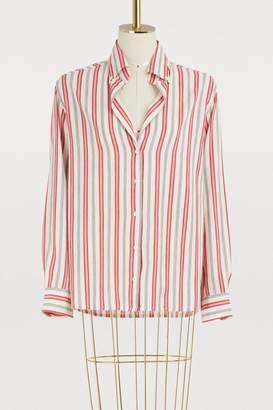 Vanessa Bruno Druyat shirt