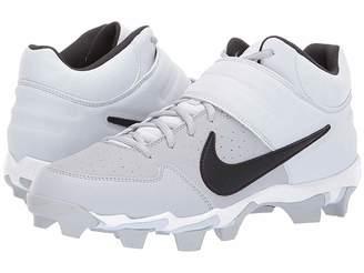 Nike Alpha Huarache Varsity Keystone Mid