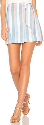 Finders Keepers Instinct Skirt