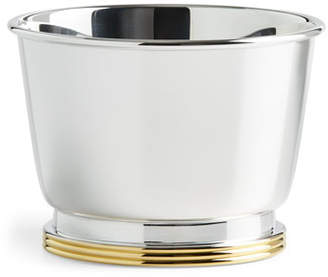 Ralph Lauren Home Kipton Small Nut Bowl